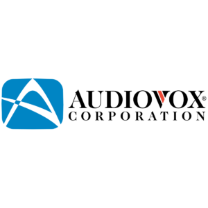 Audiovox logo square