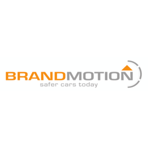 Brandmotion logo square