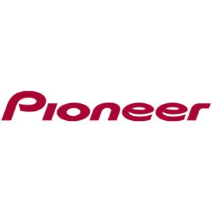 PioneerLogo square