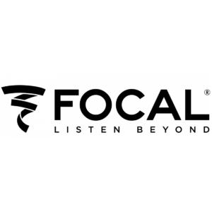 focal logo 2018 square