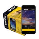 viper smart start-slide 1