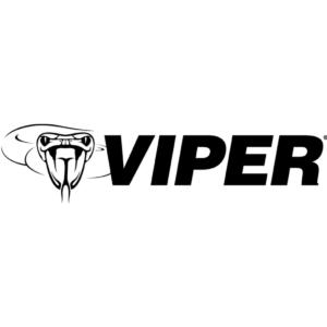 viperLogo square