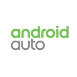 Android Auto square