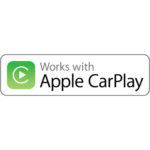 AppleCarPlay-Logo square