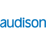 Audison-Logo square
