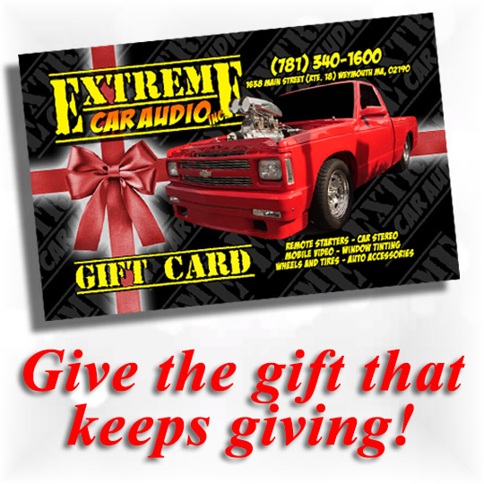 extreme_car_audio_gift_card