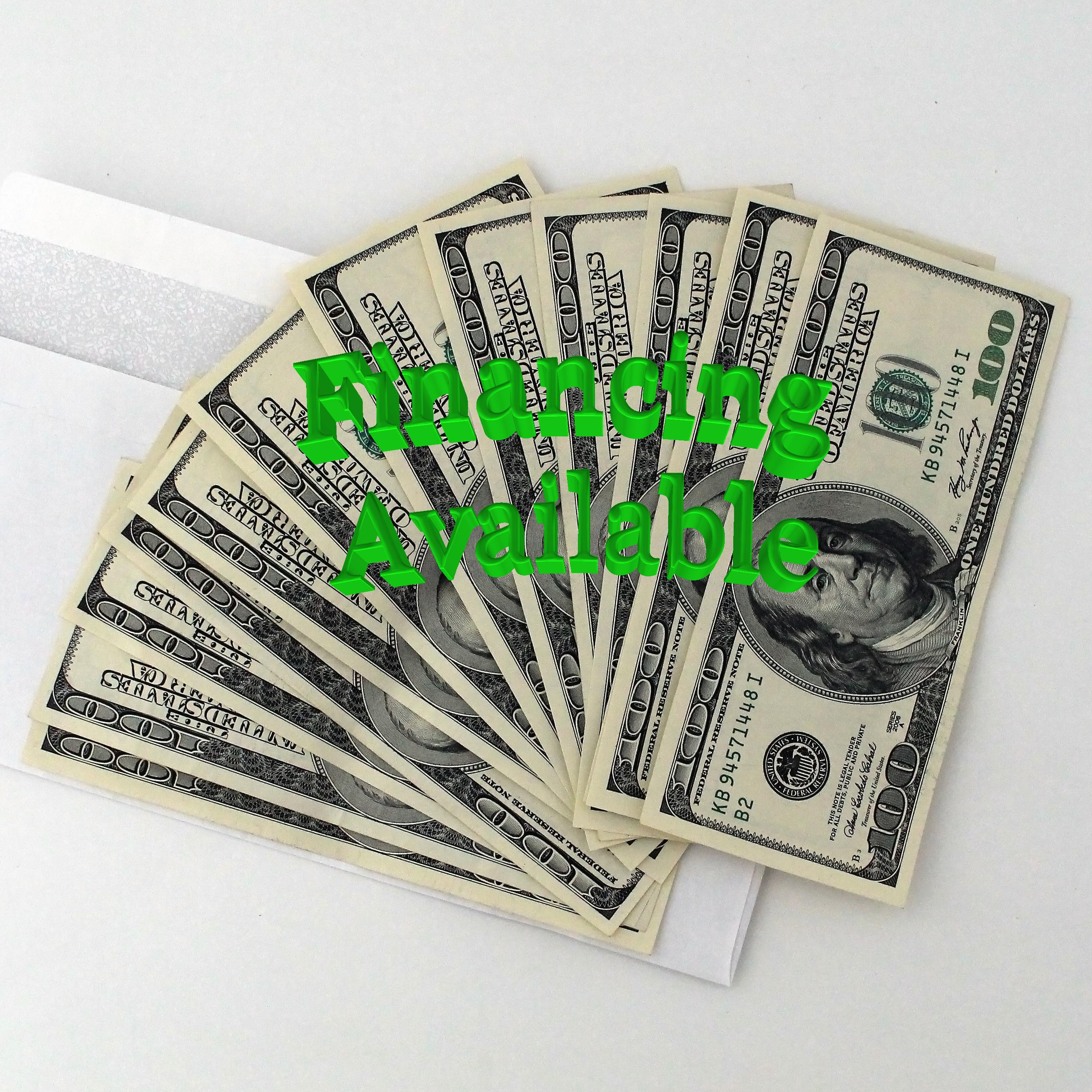 extreme financing logo-3