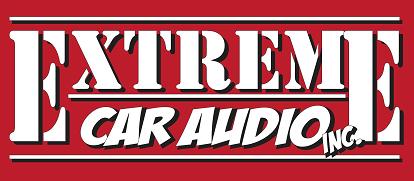 Extreme Car Audio Inc.